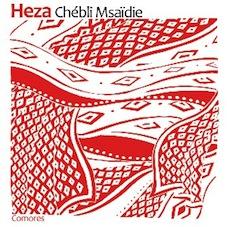chebli-msaidie13