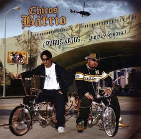 chicos-de-barrio04