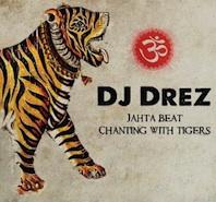 dj-drez2013
