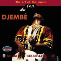 djembe-s-coulibaly