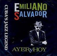 e-salvador1992
