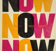 elika-solo-rafael