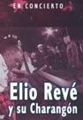 elio-reve-dvd08