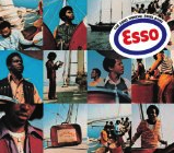 esso-steel-band13