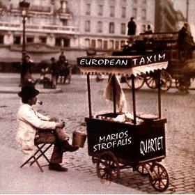 europian-taxim