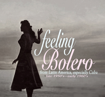 feelin-bolero-last-of-last