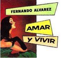 fernando-alvarez1960