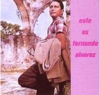 fernando-alvarez59
