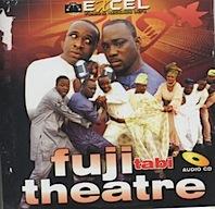 fuji-tabi-theatre