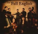 full-english