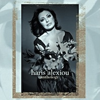 haris-anthology2cd