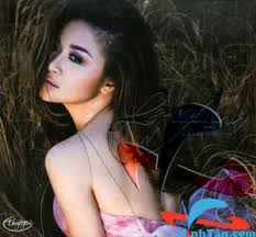 lam-anh