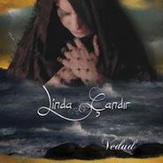 linda-candir2013