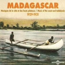 madagascar1929-1931-2cd