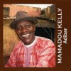mamadou-Kelly2013
