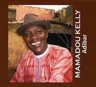 mamadou-Kelly2013