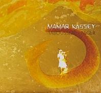 mamar-kassey2013