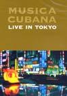 musica-cubana-tokyo