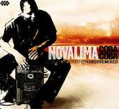 novalima-remixed