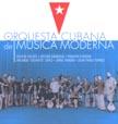orq-musica-moderna