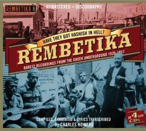 rembetika8-4cd