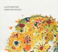 sebastian-lucas13