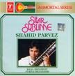 shahid-parvez-immortal