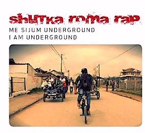 shutka_roma_rap
