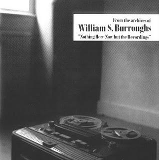 w-s-burroughs1981