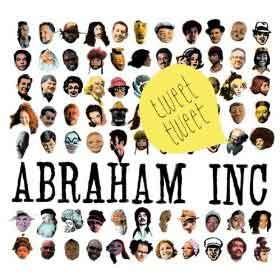 Abraham_Inc___Tweet_Tweet