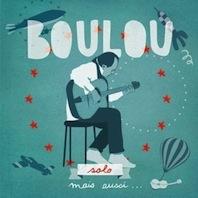 Boulou-Ferre-Boulou-solo-mais-aussi_portrait_w858
