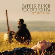 CATRIN-FINCH-SECKOU-KEITA