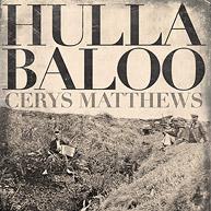 Cerys-Hullabaloo