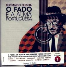 FERNANDO-PESSOA13