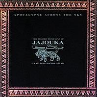 Jajouka1991