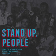 STAND-UP-PEOPLE-GYPSY-POP
