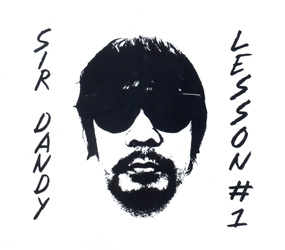 SirDandy-Lesson1