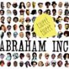 abraham-inc