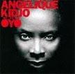angelique-kidjo09