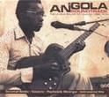 angola-soundtrack