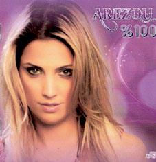 arezou11