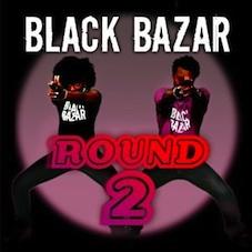 black-bazar13