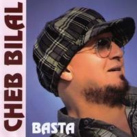 cheb-bilal13