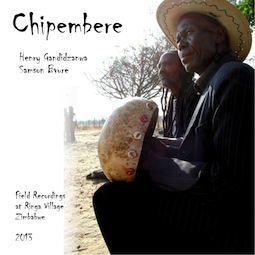 chipembere1