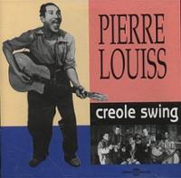 creole-swing-pierre-louis