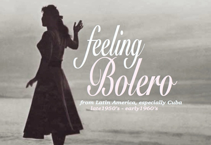 feeling-bolero-data-page