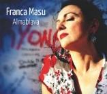 franca-masu