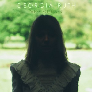 georgia-ruth