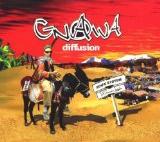 gnawa-diffusion03