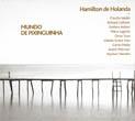hamilton-de-holanda13
